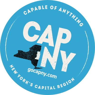 Saratoga County Will Benefit from the CapNY Regional Initiative