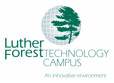Development and Investment Company Eyes Luther Forest Tech Campus; May Bring 2,500 New Jobs